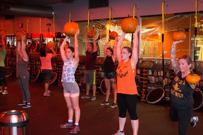 Pumpkin workout_3