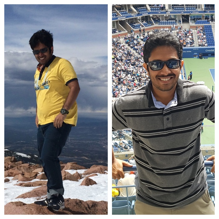 Anoop Before and After.jpg