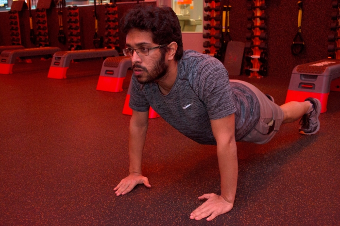 Anoop_push-up.jpg